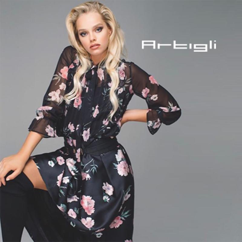 66a59dd9ce16 ABBIGLIAMENTO – ARTIGLI – Shop Privee